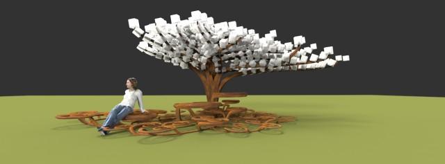newafricatree2.229